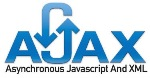 Best Ajax training institute in pune