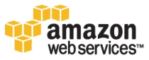 Best Amazon Web Services training institute in pune