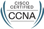 Best CCNA training institute in pune