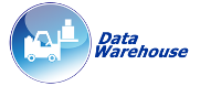 Best Data Warehousing training institute in pune