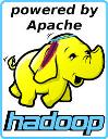 Best Hadoop training institute in pune