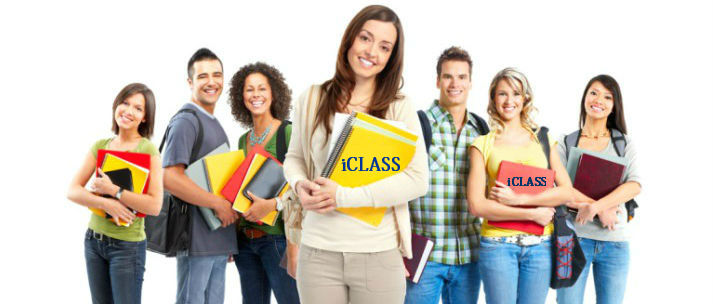iClass Training in Pune India