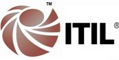 Best ITIL Training in Pune