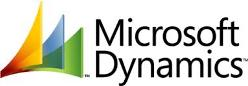 Best Microsoft Dynamics training institute in pune
