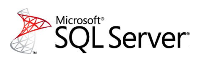 Best MS SQL Server training institute in pune