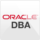 Best Oracle DBA training institute in pune