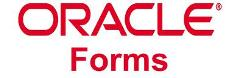 Best Oracle Forms and Reports training institute in pune