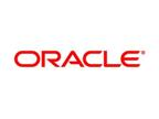 Best Oracle Training in Pune
