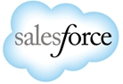 Best Salesforce training institute in pune