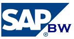Best SAP BW training institute in pune