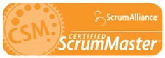 Best Scrum Master training institute in pune