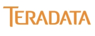 Best Teradata training institute in pune